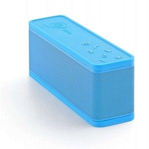 [Edifier] Caixa de som portátil MP211 - R$ 269,00 boleto