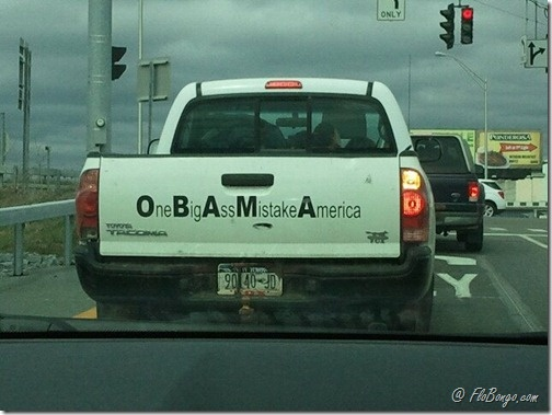 Funny Racing Bumper Stickers Quotes