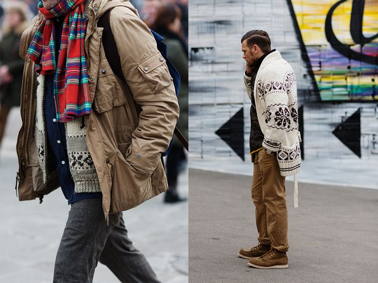 On the Street…..Fashion in Detail, Florence « The Sartorialist