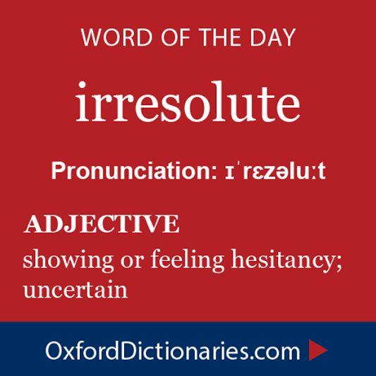 Oxford Dictionaries - Google+