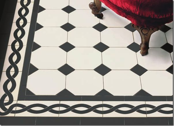 http://imgarcade.com/1/black-and-white-floor-pattern/