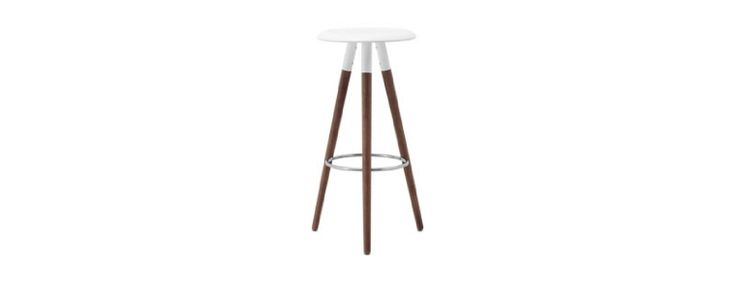 Modern bar stools - Quality from BoConcept