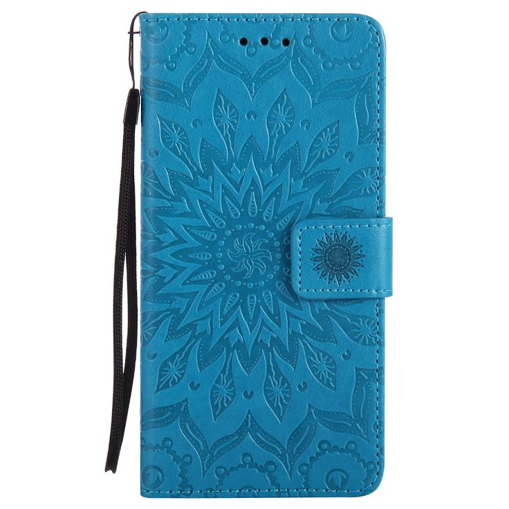 Flip Leather Case sFor Fundas Samsung Galaxy J7 Prime case For coque Samsung J7 2016 J710. Click visit to buy #FlipCase #case