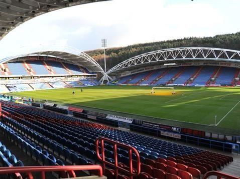 Huddersfield Town Tickets Go On Sale To Season Ticket Holders