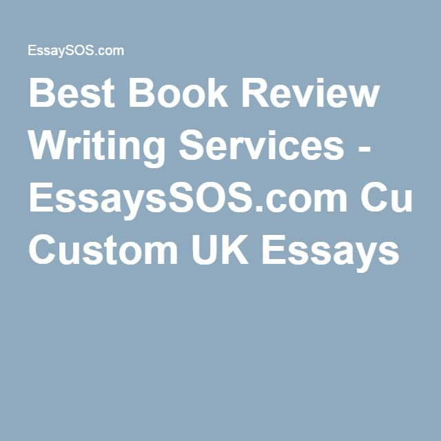 Free custom essay writing services