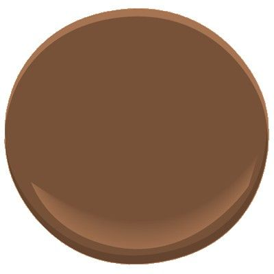 2164 10 Saddle Brown Paint Colors Cas And Saddles