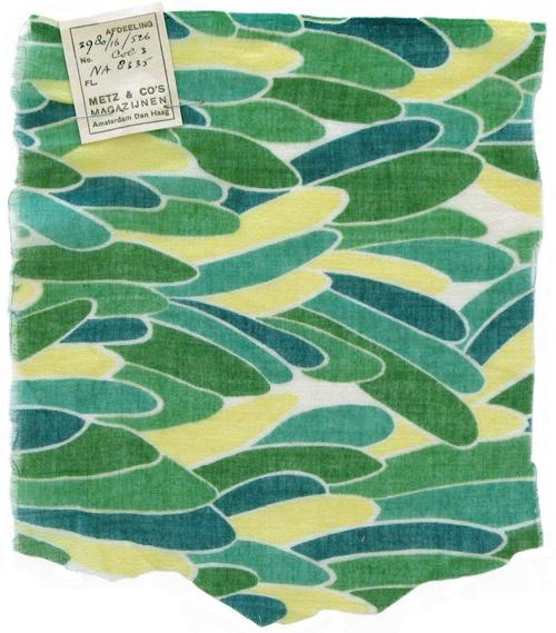 Image Via: Mint Design Blog   #Prints #Patterns: Prints Patterns, Sonia Delaunay, Color Moving, Art Design, Cooper Hewitt, Fabrics Design, Soniadelaunay, Design Blog, Textile