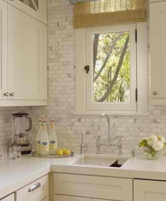 17 Best Images About Kitchens I Like On Pinterest