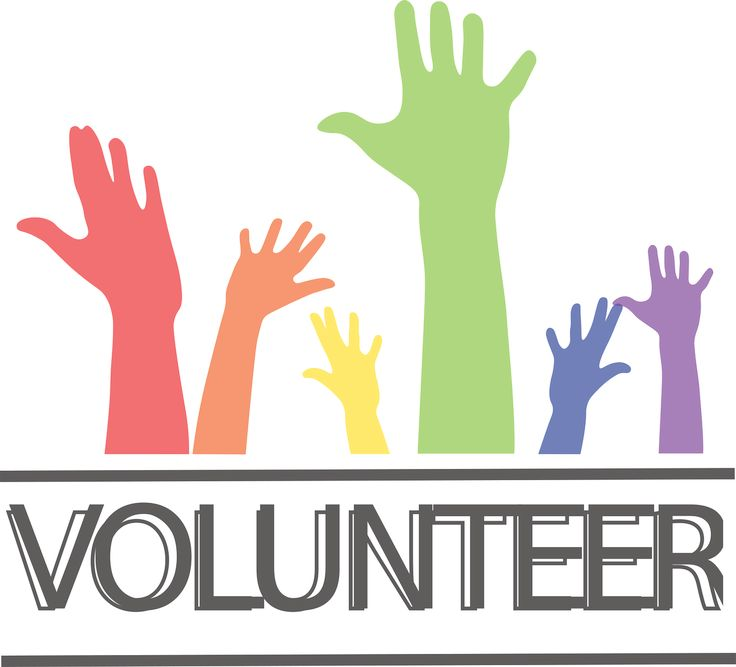 Resources for soft skills training. Focused on volunteers but many can be used for soft skills training generally.