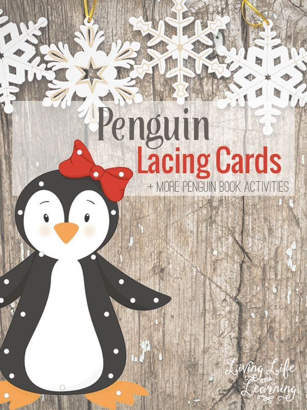 the penguin book of card games free