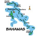 Cruise Critic's Nassau Port Guide (Cliff Notes-like)