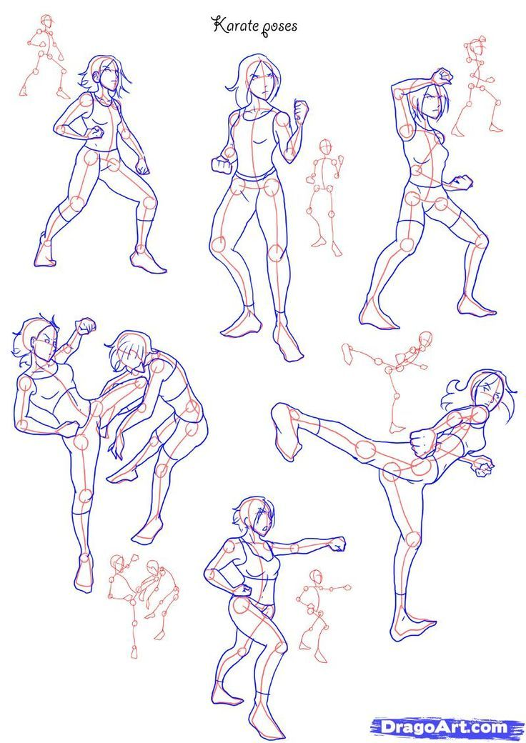 28 best Wing Tsun images on Pinterest | Martial arts ...