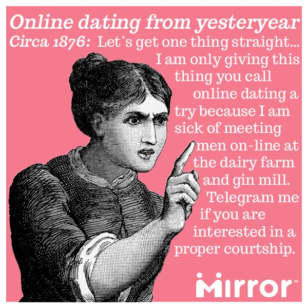 Best new online dating sites