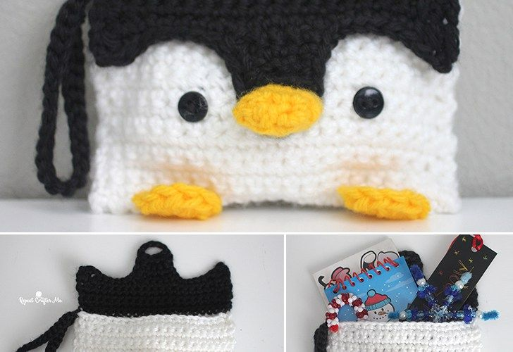 Mejores 475 imágenes de Crochet Cute! en Pinterest | Tejido ...