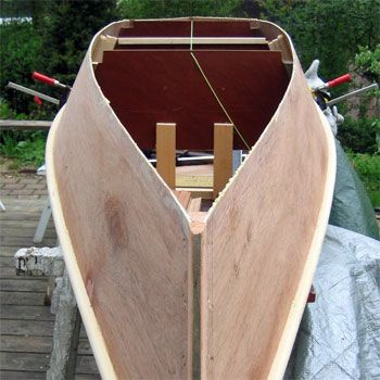 44 besten wooden boats holzboote baupl ne bilder auf. Black Bedroom Furniture Sets. Home Design Ideas