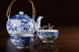 Bildergebnis für Chinesisches Porzellan