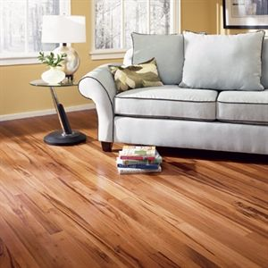 mullican flooring tigerwood natural hardwood is what iu0027m thinking about buying for my living room