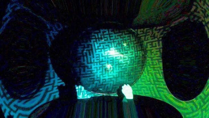 Maze of Life - Farbrausch