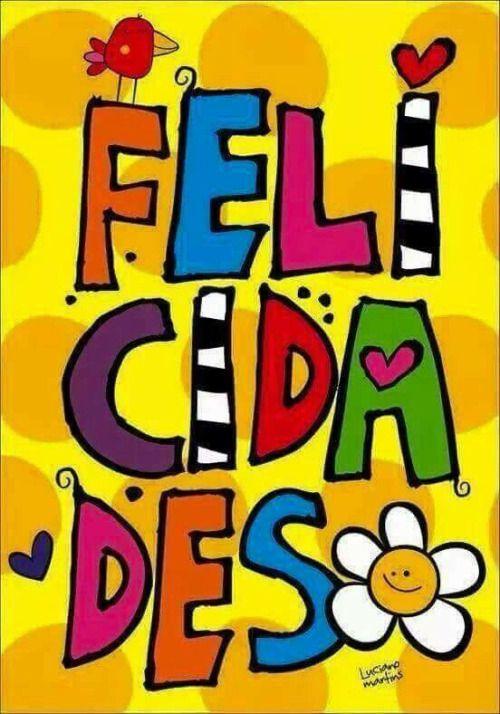 Photo http://enviarpostales.net/imagenes/photo-531/ felizcumple feliz cumple feliz cumpleaños felicidades hoy es tu dia