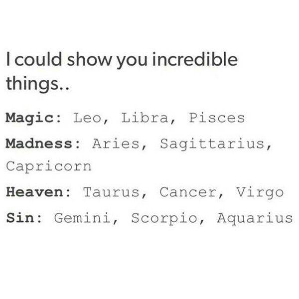 Aladin, disney, zodiacs