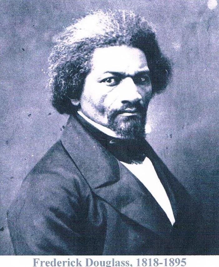Slavery/ Abolitionist term paper 11160