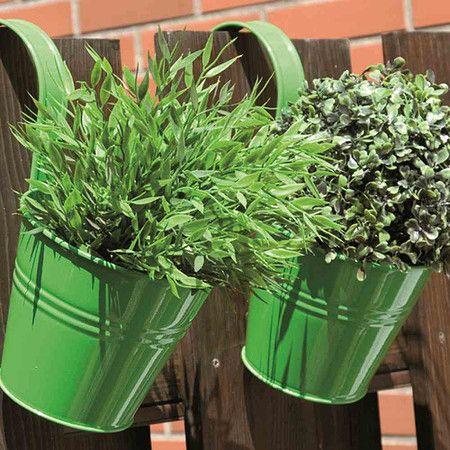 102 najlep ch obr zkov na n stenke urban gardening na pintereste. Black Bedroom Furniture Sets. Home Design Ideas
