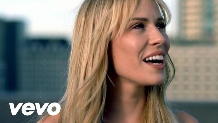 "Natasha Bedingfield - Pocketful Of Sunshine K N on the Girltopia journey says ""The reason why I chose this song, Pocketful of Sunshine, is because it really expresses how we shouldn't let the negatives effect us. It also shows  us that even the bad moments can't break us down. """