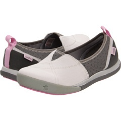 cushe shoes @ zappos