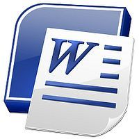 This Quick Help document will show you how to format an Avery Template within Microsoft Word.