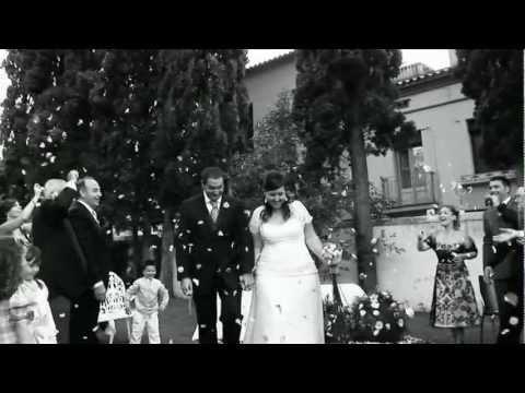 imatgecreativa bodas