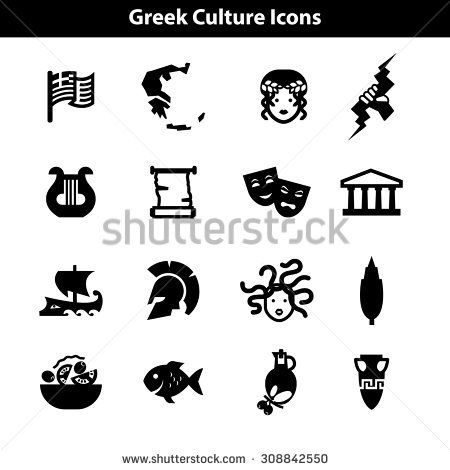 96 best images about greek mythology on Pinterest | Coins ...
