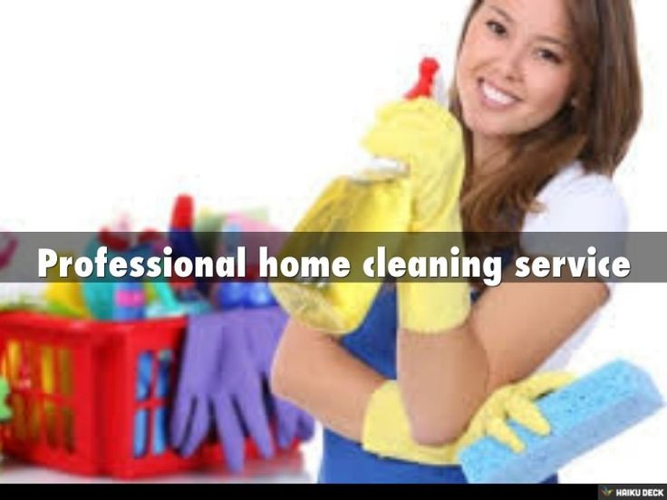 In the event that you choose to have your home cleaned by a professional home cleaning service, we can offer a mixed bag of plans. We can give your home an intensive spring clean, or we can abandon it spotless all the time – week by week, fortnightly or month to month, the decision is yours. Cleaning a condo when moving out?