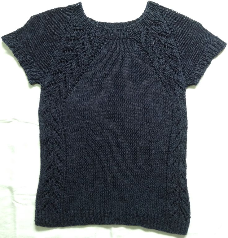 Pearl top (adult) Free pattern from distanthills ravelry store   http://www.ravelry.com/patterns/sources/distanthills-ravelry-store/patterns