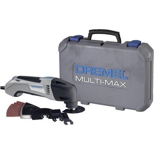 Dremel 6300-05 120-Volt Multi-Max Oscillating Kit Review https://bestorbitalsanderreviews.info/dremel-6300-05-120-volt-multi-max-oscillating-kit-review/