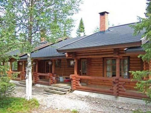 Vakantiehuizen en Vakantiewoningen huren bij EuroRelais! Finland of ... ?