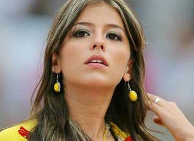 México campeón olímpico Londres 2012.