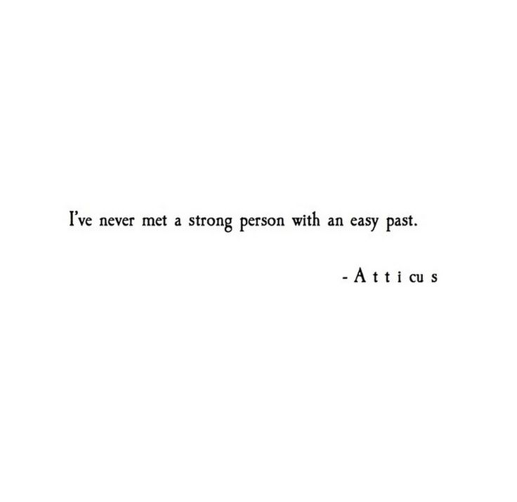 It always amazes me how old words can take on new meaning. @atticuspoetry…