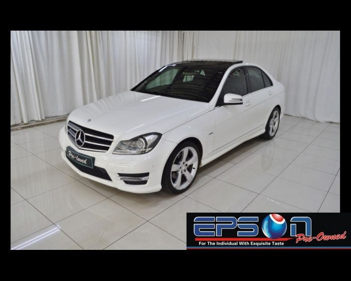1000 ideas about used mercedes for sale on pinterest used mercedes used mercedes c class and. Black Bedroom Furniture Sets. Home Design Ideas