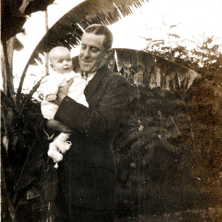 Murdoch Morison Tait (1894-1960)
