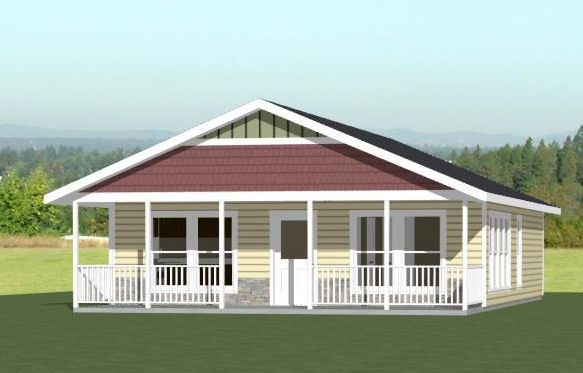 95 best 28x houses images on pinterest little houses for 28x36 cabin plans
