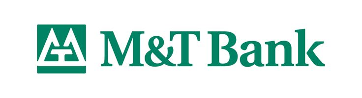 M&T Bank Online Banking Review
