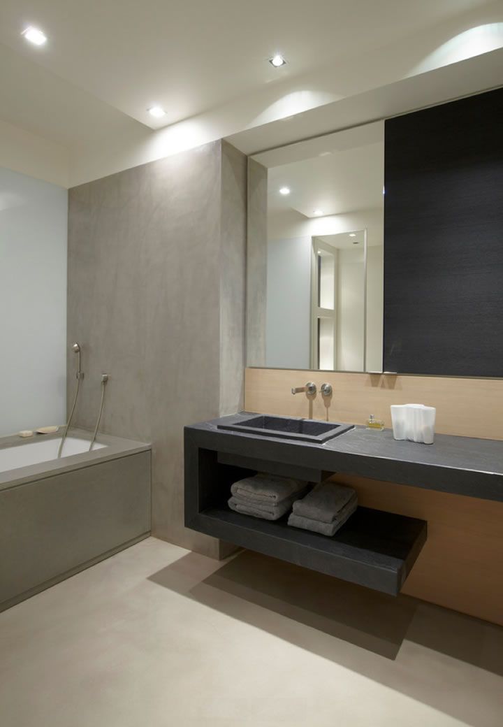 Puertas Para Baño Modernas ~ Dikidu.com