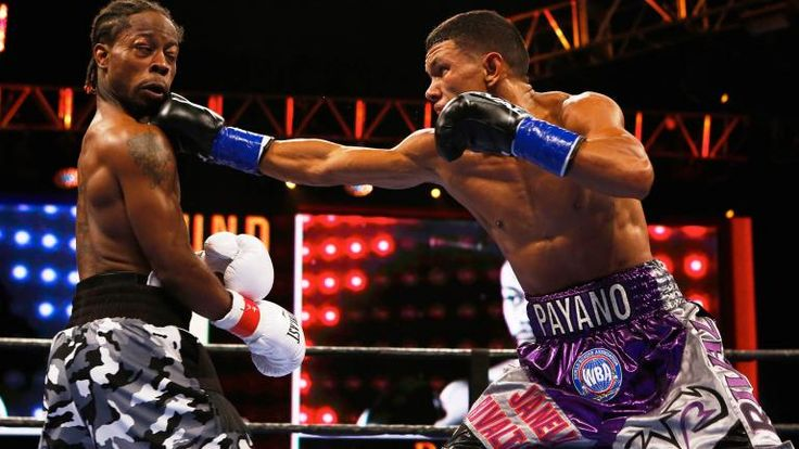 http://blogerr.site/payano-vs-warren-live-streaming-match-june-18-2016/  Payano vs Warren, Payano vs Warren Live Fight, Rau'shee Warren vs Juan Carlos Payano Live Stream
