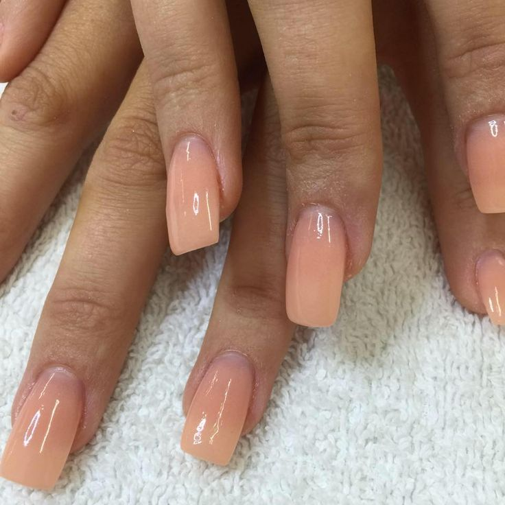 SNS nail designs | Nails Rouse Hill – SNS Nails and acrylic nail removal ...
