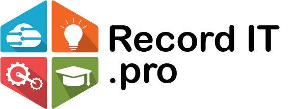 10 Best screen recording software
