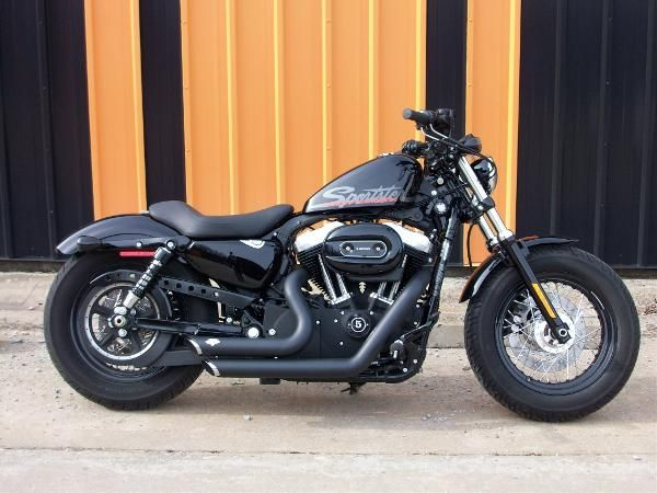 current situation at harley davidson Full methodological strategic analysis on harley davidson motor cycle company, for full paper please contact me.