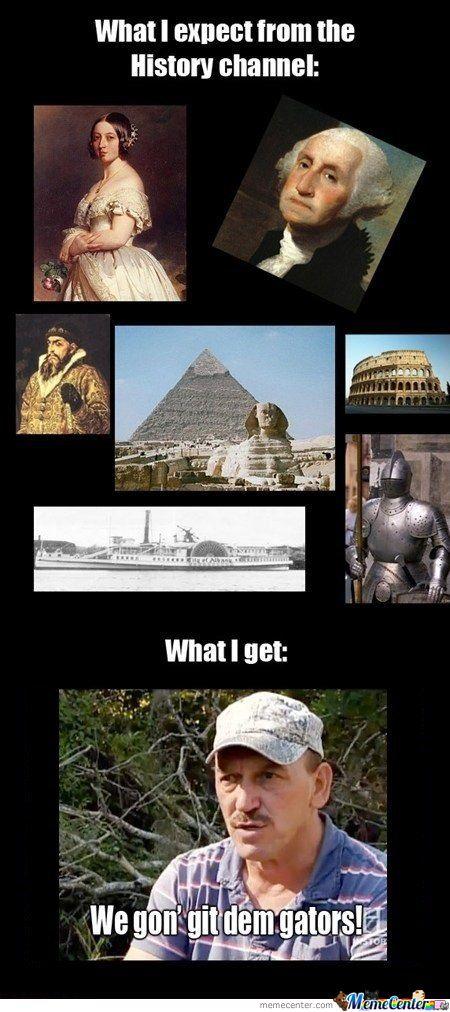 Ancient World History MEme - Google Search