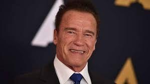 Schwarzenegger pronostica movimiento ambiental contra Trump EE.UUUn movimiento de base comprometido con un futuro limpio se levantará contra la Casa Blanca por la decisión del presidente Donald Trump de salir de los acuerdos contra el cambio climático, afirmó hoy el exgobernador de California,