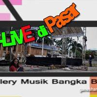 Live Musik by Ganesha Managemen Babel on SoundCloud