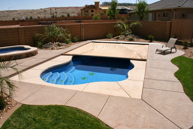 Best 25 Patio Furniture Clearance Ideas That You Will Like On Pinterest Clearance Furniture
